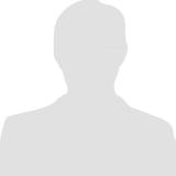 zahara multi services