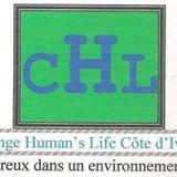 Change Human's Life
