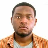 Theetso Xavier Matongo