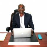 Kone Moussa Niagouan