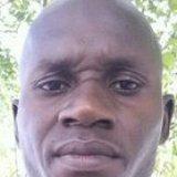 Baro Cheikh Omar