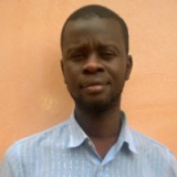Mamadou Yacine Gueye