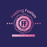 Feeling Fusion Global