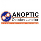 ANOPTIC Opticien Lunetier