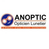 ANOPTIC Opticien Lunetier