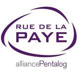 Rue de la paye