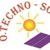 O.TECHNO-SOLAIRE