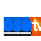 OSE WEB TV