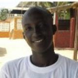 Sogodogo Youssouf