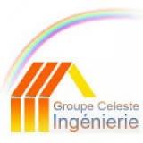 Groupe Céleste Ingenierie