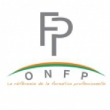 ONFP