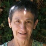 Marie Anne Kucera