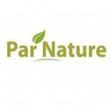 Par-Nature-Bio S.A.R.L