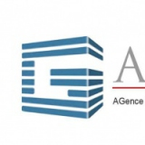 AGIDI (AGence Ivoirienne D'assistance Immobilière)