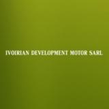 IVOIRIAN DEVELOPMENT MOTOR SARL