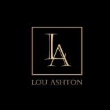 Lou Ashton