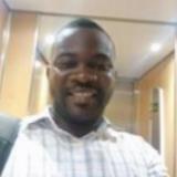 Alégba Kacou Djigbodi Josué