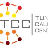 Tunisia Call Center
