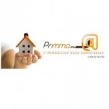 Primmo Immobilier Ltd