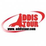 Addis Tour