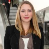 Francine Phillier