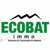 ECOBAT-immo