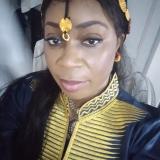 Florence Dakouri