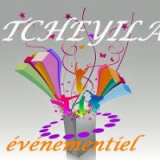 TCHICAYAT