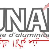 TUNALU sarl