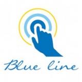 Blueline Senegal