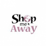 Shopmeaway