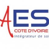 AES-CI