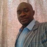 Diouf Oumar