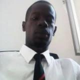 Ahmadou Bamba MBACKE