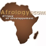 Afrology