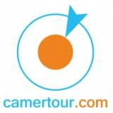 CAMERTOUR