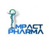 impact pharma