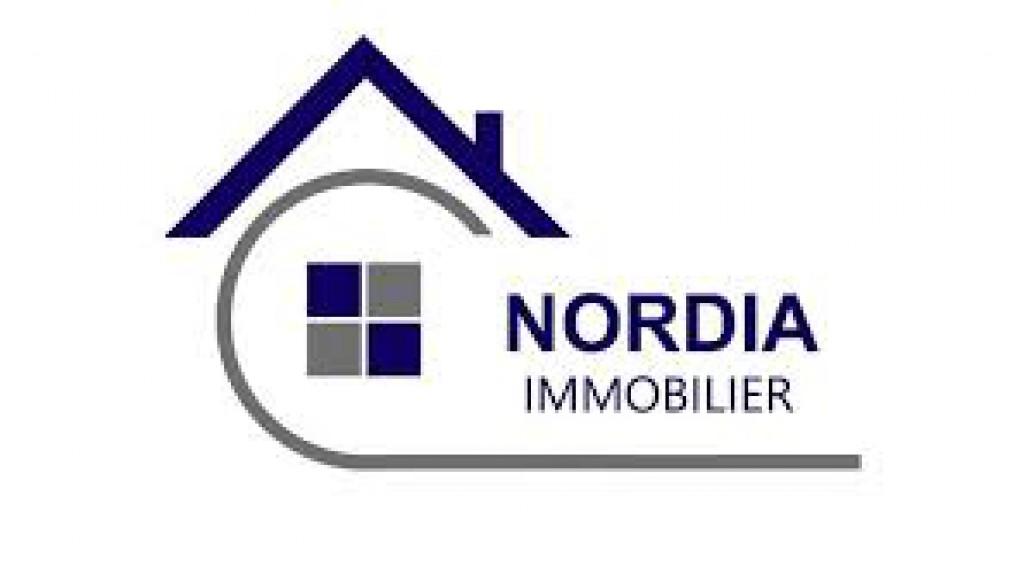 Nous sommes une entreprise spécialisée dans la gestion immobilière, la vente , l'entretien immobilier et le lotissement