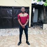 Diallo Mamadou Alpha