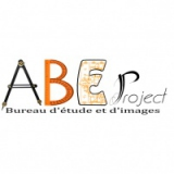Portrait ofABEProject