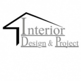 INTERIOR DESIGN AND PROJECT
