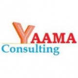 YAAMA Consulting