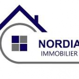 NORDIA IMMOBILIER