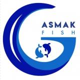 ASMAK Fish