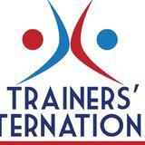 TRAINERS' INTERNATIONAL