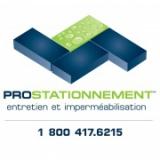 Prostationnement Inc
