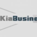 Kia Business Company