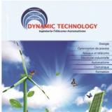 DYNAMIC TECHNOLOGY
