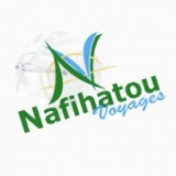 Nafihatou Voyages