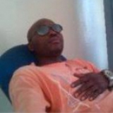 Ernest Constant Mouko Moussiéssi